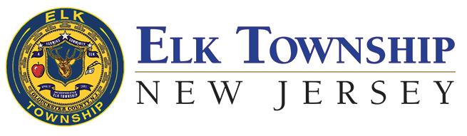 Ferrell Elk Township New Jersey